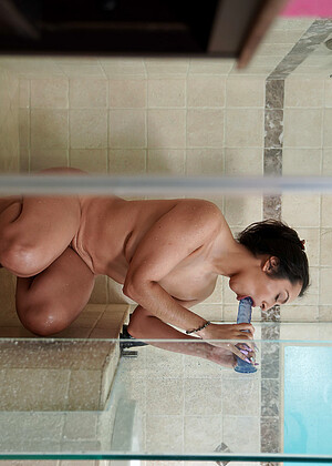 Lilly Hall nude gallery
