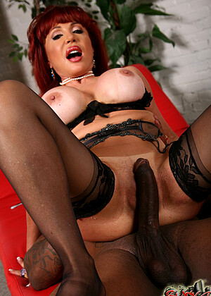 Rico Strong nude gallery