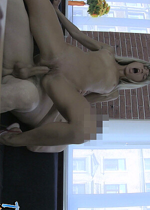 Agent nude gallery