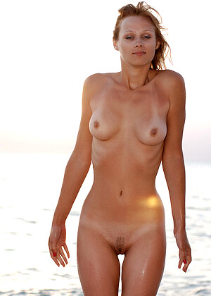 Flower nude gallery