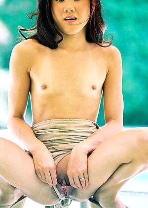 Tammy nude gallery