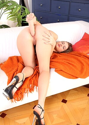 Casey Donell nude gallery