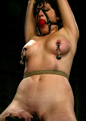 Stacey Stax nude gallery