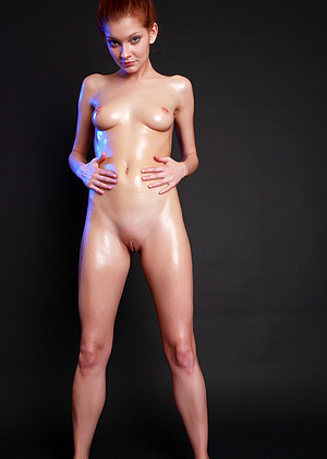 Indiana A nude gallery