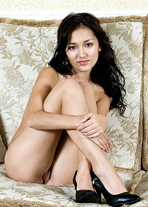 Sian A nude gallery
