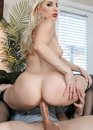 Ashley Fires nude gallery