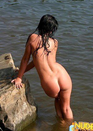 Nudebeachdreams Model