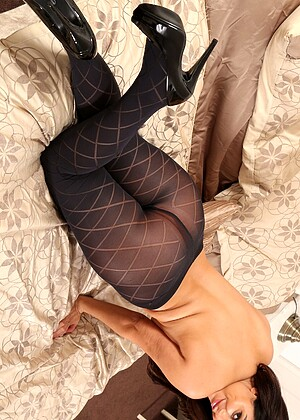Charley S nude gallery