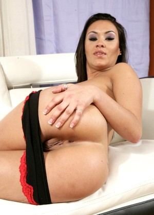 Charley Chase nude gallery