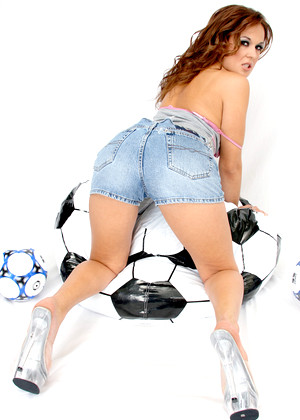 Soccermomscore Model