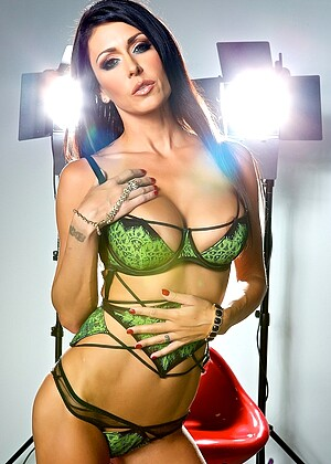 Jessica Jaymes nude gallery