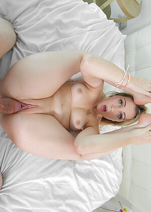 Cali Sparks nude gallery