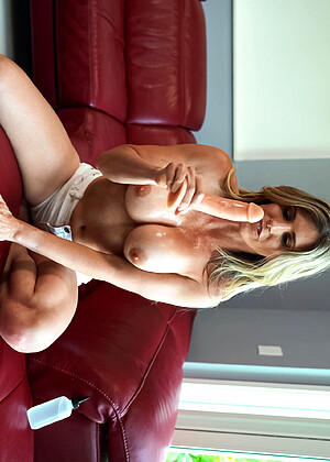 Cory Chase nude gallery