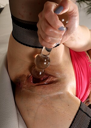 Wet And Puffy