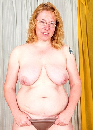 Marie A nude gallery
