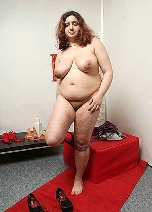 Youngfatties Model